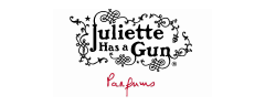 Косметика Juliette Has A Gun