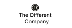 Косметика The Different Company