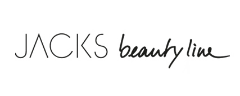 Косметика Jacks Beauty Line