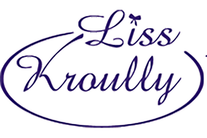 Косметика Liss Kroully