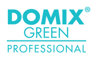 Косметика Domix Green Professional
