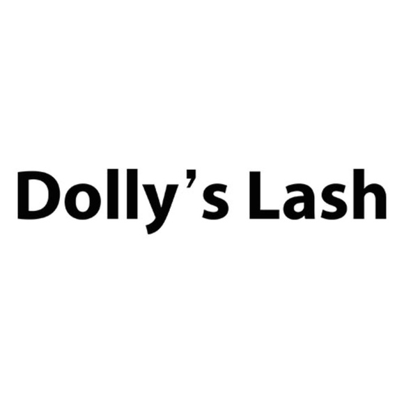 Косметика Dolly's Lash