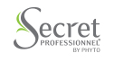 Косметика Secret Professionnel