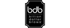 Косметика Billion Dollar Brows
