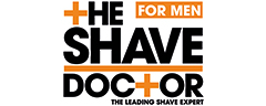 Косметика The ShaveDoctor