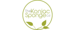Косметика The Konjac Sponge Company