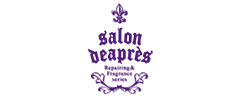 Косметика Salon Deapres