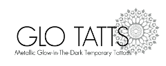 Косметика Glo Tatts
