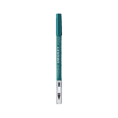 �������� ��� ���� Catrice Smokey Eyes Pencil (���� 040 Petroling In The Deep ��� 90.00)