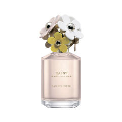 ��������� ���� Marc Jacobs Daisy eau so fresh (����� 75 �� ��� 125.00)