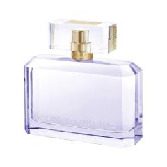 Парфюмерная вода Roberto Verino Gold Diva (Объем 30 мл Вес 80.00) туалетная вода roberto verino pure woman объем 60 мл