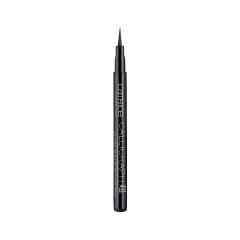 Подводка Catrice Calligraph Ultraslim Eyeliner Pen (Цвет 010 Blackest Black variant_hex_name 202328 Вес 20.00)