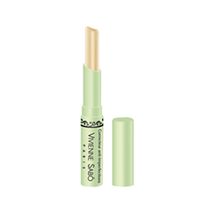 ��������� Vivienne Sabo Correcteur anti-imperfections A1 (���� A1)