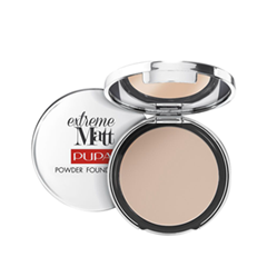 ����� Pupa Extreme Matt 020 (���� 020 Light Beige ��� 50.00)