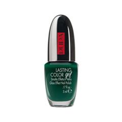 ����-��� ��� ������ Pupa Lasting Color Gel 058 (���� 058 Virtual Dream)