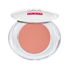 ������ Pupa Like a Doll Blush 103 (���� 103 Candy Pink)