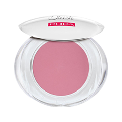 ������ Pupa Like a Doll Blush 104 (���� 104 Bright Rose)
