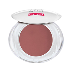 ������ Pupa Like a Doll Blush 105 (���� 105 Classic Rose)