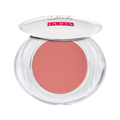 ������ Pupa Like a Doll Blush 203 (���� 203 Golden Peach)