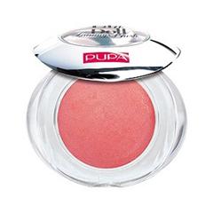 ������ Pupa Like a Doll Luminys Blush 202 (���� 202 Gold Desert Pink)