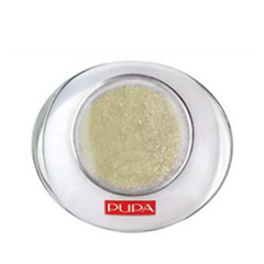 ���� ��� ��� Pupa Luminys 07 (���� 07 Golden Green ��� 50.00)