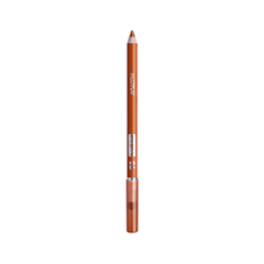 �������� ��� ���� Pupa Multiplay Eye Pencil 26 (���� 26 Golden sand ��� 10.00)