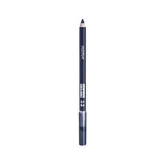Карандаш для глаз Pupa Multiplay Eye Pencil 53 (Цвет 53 Midnight Blue variant_hex_name 2F4262 Вес 10.00)