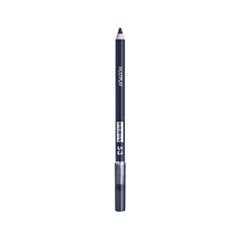 �������� ��� ���� Pupa Multiplay Eye Pencil 53 (���� 53 Midnight Blue ��� 10.00)
