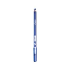 Карандаш для глаз Pupa Multiplay Eye Pencil 54 (Цвет 54 Indigo Blue variant_hex_name 2A4989 Вес 10.00)