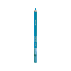 Карандаш для глаз Pupa Multiplay Eye Pencil 56 (Цвет  Scuba Blue variant_hex_name 399ED2 Вес 10.00)