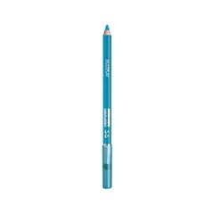 �������� ��� ���� Pupa Multiplay Eye Pencil 56 (���� 56 Scuba Blue ��� 10.00)