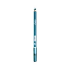 Карандаш для глаз Pupa Multiplay Eye Pencil 57 (Цвет 57 Petrol Bue variant_hex_name 0D709A Вес 10.00)