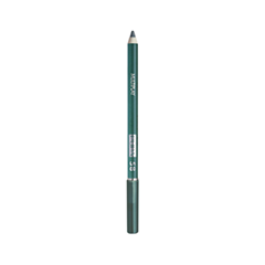 Карандаш для глаз Pupa Multiplay Eye Pencil 58 (Цвет 58 Plastic Green variant_hex_name 567C6D Вес 10.00)