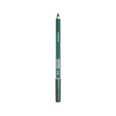 �������� ��� ���� Pupa Multiplay Eye Pencil 58 (���� 58 Plastic Green ��� 10.00)