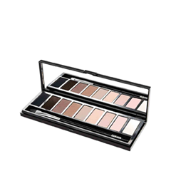 ���� ��� ��� Pupa Pupart Eyeshadow Palette 006 (���� 006 Matt)