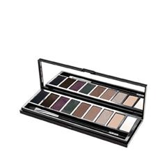 ���� ��� ��� Pupa Pupart Eyeshadow Palette 005 (���� 005 Smoky)