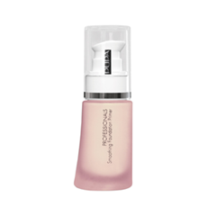Праймер Pupa Smoothing Foundation Primer 04 (Цвет 04 Rose variant_hex_name EAC8C7) mary kay foundation primer
