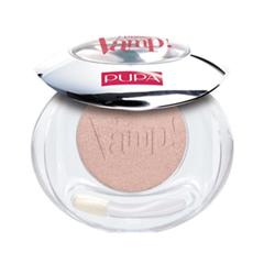 ���� ��� ��� Pupa Vamp! Compact Eyeshadow 102 (���� 102 Golden Nude)