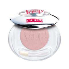 Тени для век Pupa Vamp! Compact Eyeshadow 201 (Цвет 201 Sweet Amaryllis variant_hex_name EDBEB8)