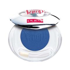 Тени для век Pupa Vamp! Compact Eyeshadow 301 (Цвет 301 Cobalt variant_hex_name 5074A8)