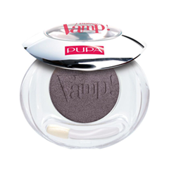 Тени для век Pupa Vamp! Compact Eyeshadow 401 (Цвет 401 Urban Taupe variant_hex_name 947F7A)