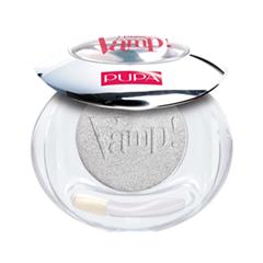 ���� ��� ��� Pupa Vamp! Compact Eyeshadow 403 (���� 403 Moonstone)