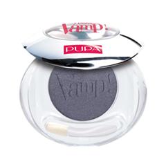 ���� ��� ��� Pupa Vamp! Compact Eyeshadow 404 (���� 404 Galactic Grey)