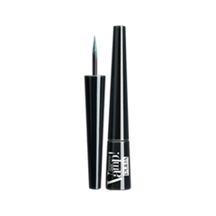 �������� Pupa Vamp! Definition Liner 500 (���� 500 Emerald Green)
