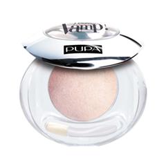 ���� ��� ��� Pupa Vamp! Wet&Dry Eyeshadow 100 (���� 100 Sugar Pink)