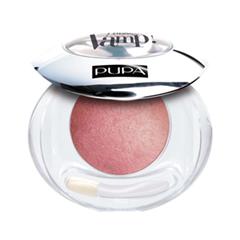 ���� ��� ��� Pupa Vamp! Wet&Dry Eyeshadow 102 (���� 102 Peach)