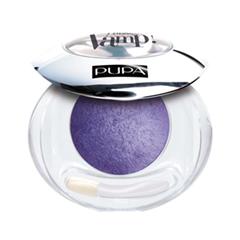Тени для век Pupa Vamp! WetDry Eyeshadow 104 (Цвет 104 Lavender variant_hex_name 73669E)