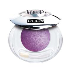 ���� ��� ��� Pupa Vamp! Wet&Dry Eyeshadow 105 (���� 105 Violet)