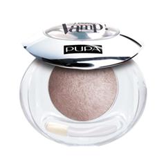 Тени для век Pupa Vamp! Wet&Dry Eyeshadow 203 (Цвет 203 Taupe variant_hex_name C4ABA6) collistar тени для век wet