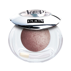 ���� ��� ��� Pupa Vamp! Wet&Dry Eyeshadow 204 (���� 204 Golden Brown)